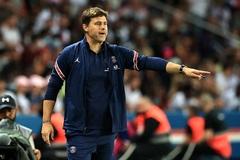 HLV Pochettino: PSG phải sửa sai, may mà có Messi và Mbappe