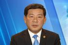 Xoá tư cách nguyên Chủ tịch tỉnh Bình Dương Trần Thanh Liêm
