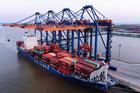 Khu công nghiệp Nam Đình Vũ tận dụng lợi thế cảng biển hút vốn FDI ngay trong Covid-19