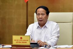 Đề xuất mở thêm đường bay Hà Nội, TP.HCM, Đà Nẵng mỗi ngày 6 chuyến