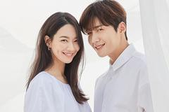 Bạn gái cũ chấp nhận lời xin lỗi của Kim Seon Ho 'Điệu Cha-cha-cha làng biển'