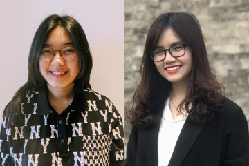 3 lời khuyên để chinh phục học bổng du học Singapore