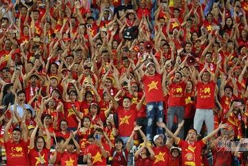 Mỹ Đình khát khán giả, tuyển Việt Nam có liều thuốc trái tim?