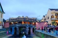 Quảng Nam dự kiến mở lại du lịch từ cuối tháng 10