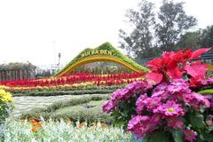 Tây Ninh tái khởi động du lịch xanh và an toàn