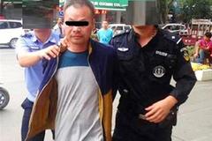 24 ngày kinh hoàng của thiếu nữ bị bắt giam trong căn hầm bí mật