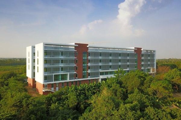 ĐH Quốc gia Hà Nội sắp đưa sinh viên lên cơ sở Hòa Lạc