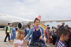 Russian tourists book tours to Vietnam