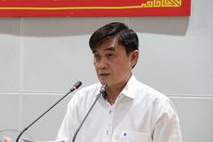 Tiền Giang lên tiếng vụ doanh nghiệp nói '1 mình đi 1 đường'