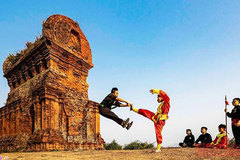 Two Vietnamese intangible cultural heritages to be proposed for UNESCO recognition