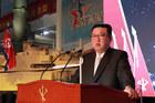 Hé lộ nguyên nhân khiến Triều Tiên liên tiếp thử tên lửa
