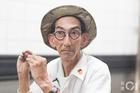Xa Bảo La 'Lộc đỉnh ký' làm bảo vệ chợ, bế tắc vì kinh tế cạn kiệt
