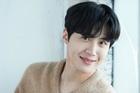 Kim Seon Ho được minh oan, tiết lộ bạn gái cũ nhiều lần nói dối