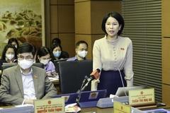 Giám đốc Sở Y tế Hà Nội lý giải việc chỉ công bố cấp độ dịch ở xã phường