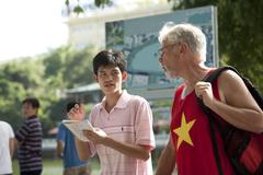 Từ 20/11: Khách quốc tế đến Phú Quốc rồi đi Đà Nẵng, Quảng Ninh
