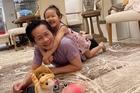 Phan Như Thảo tự nhận 'không có gì ngoài tiền, hứa nuôi chồng già'