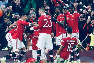 HLV Wenger 'mách nước' MU cách đả bại Liverpool