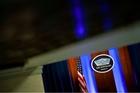 Chương trình vũ khí siêu thanh của Mỹ nếm mùi thất bại