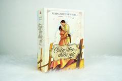 Tiểu thuyết 'Cuốn theo chiều gió' có bản dịch mới