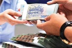 Nâng hạn mức bảo hiểm tiền gửi lên 125 triệu đồng