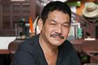 Sao Việt bàng hoàng, thương tiếc khi đạo diễn 'Đô la trắng' mất đột ngột