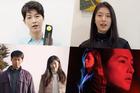 Song Joong Ki, Suzy thắng lớn giải thưởng phim truyền hình