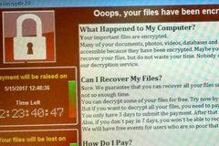 Tây Ninh: Cài đặt phần mềm phòng chống mã độc cho 96 máy chủ, 3.200 máy trạm