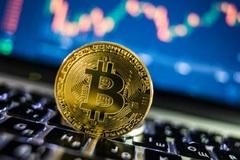Lỗi giao dịch khiến Bitcoin mất 87% giá trị trên sàn Binance