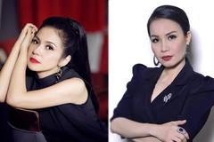 Việt Trinh, Cẩm Ly bàng hoàng khi đạo diễn Trần Cảnh Đôn qua đời