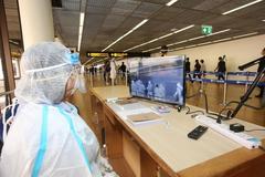 Thái Lan giới thiệu ba chương trình đón du khách quốc tế