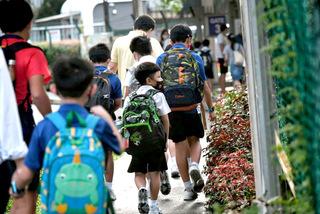Singapore tăng học phí với du học sinh