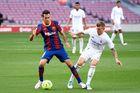 Xem trực tiếp Siêu kinh điển Barca vs Real Madrid ở kênh nào?