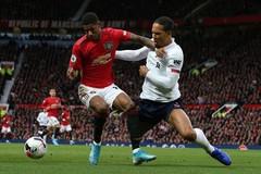 Lịch thi đấu bóng đá hôm nay 24/10: Nóng derby nước Anh, Siêu kinh điển