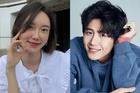 Cô gái khiến Kim Seon Ho mất hết sự nghiệp ở tuổi 35