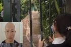 Án mạng ở Bắc Giang, mở rộng truy lùng ngoài tỉnh và khu vực biên giới