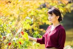 Công chúa Nhật mừng sinh nhật độc thân lần cuối