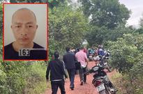 """Nhân chứng vụ thảm sát 3 người thân trong gia đình ở Bắc Giang: """"Tôi sốc khi chứng kiến hiện trường vụ án"""""""