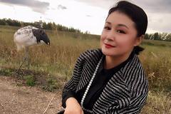 Tài xế chịu trách nhiệm sau vụ tai nạn khiến Vu Nguyệt Tiên qua đời