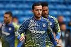 Chelsea 0-0 Norwich: Đôi công rực lửa