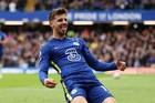 Chelsea 2-0 Norwich: Mount ghi tuyệt phẩm