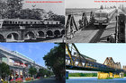 Đường sắt đô thị Hà Nội: Tích hợp đa dịch vụ trong một chiếc vé