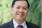 Chủ tịch Hội đồng trường ĐH Sư phạm Kỹ thuật TP.HCM từ chức
