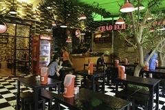 Quán bar, vũ trường, karaoke ở Đồng Nai vẫn chưa được hoạt động