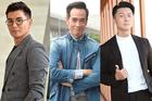 Những tài tử nhận cát-xê cao kỷ lục của đài TVB