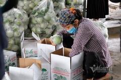 Thái Bình thúc đẩy tiêu thụ nông sản qua sàn thương mại điện tử