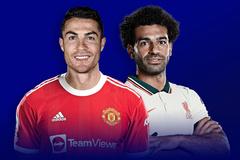 MU vs Liverpool: Đại chiến khó lường
