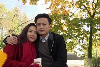 Phim của Hồng Đăng, Hồng Diễm nối sóng 'Hương vị tình thân'
