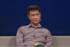 Lê Hoàng gây tranh cãi vì phát ngôn liên quan đến 'phụ nữ làm nail, bán online'