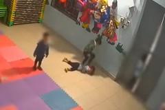 Vụ bé gái bị đánh bầm dập ở lớp: Sẽ xử lý nghiêm