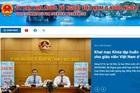 Ra mắt trang thông tin về người Việt Nam ở nước ngoài